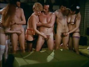 classic german 1978 - Rosemaries Schleckerland - 01