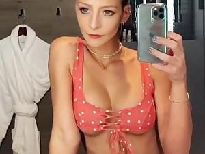 Linda 2