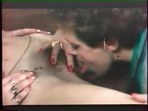 Classic 1976 - Eva et L'amour - 02