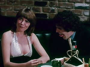 Classic 1974 - Touch of Hookup - 02