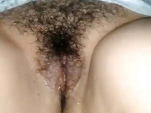 squirt training